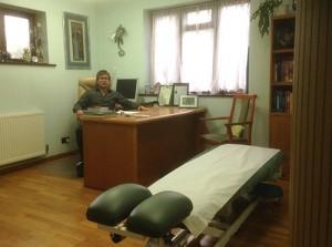 havant-clinic